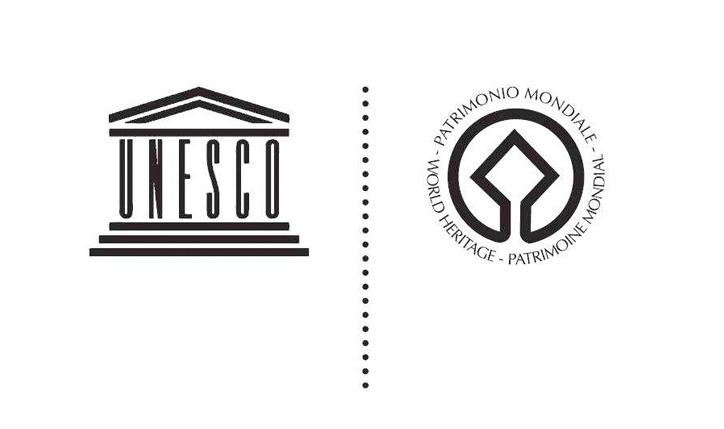 UNESCO - Patrimonio Mondiale dell'Umanità