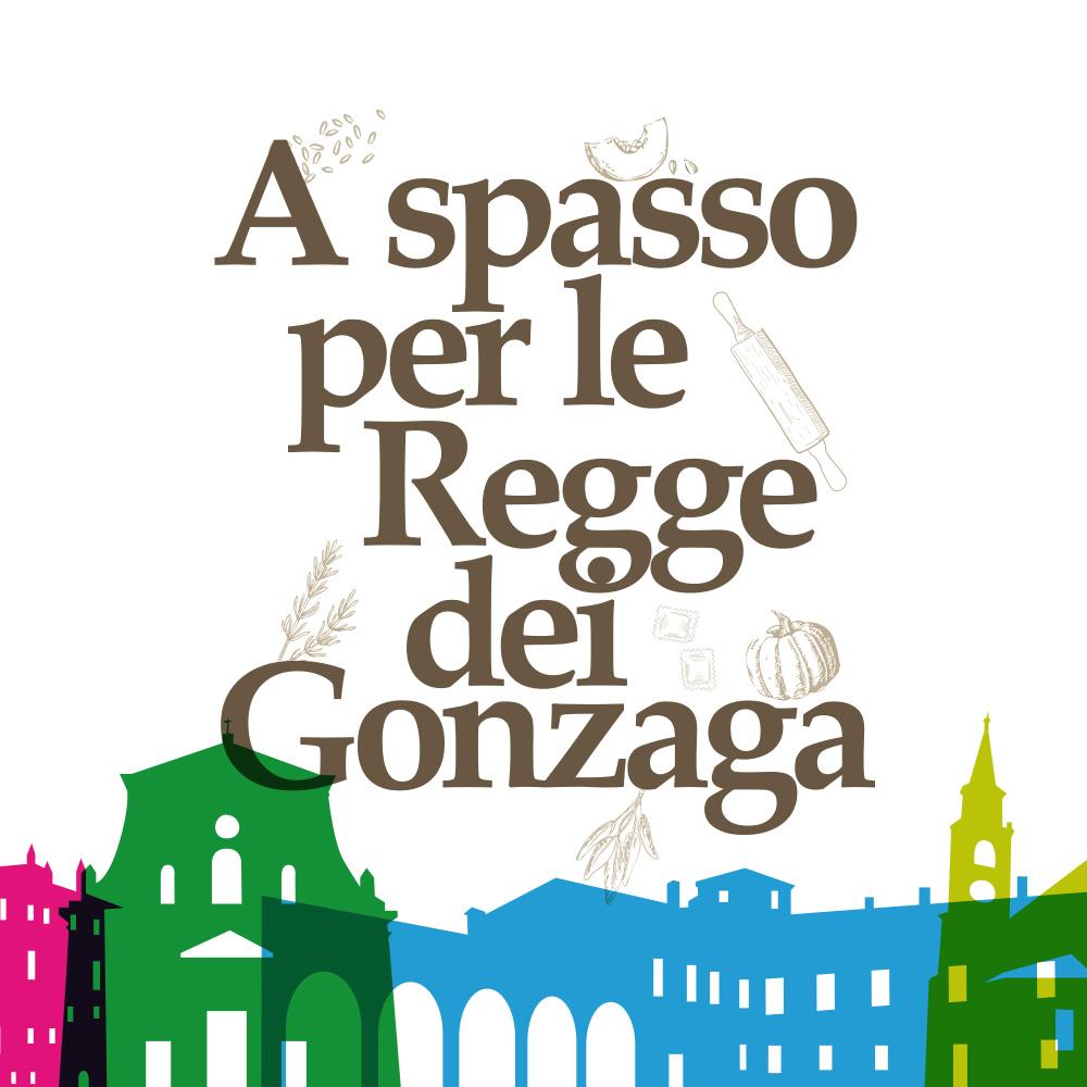 A spasso per le Regge dei Gonzaga