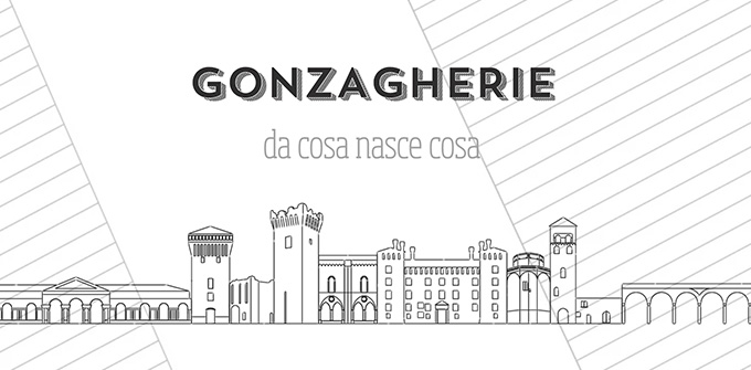 Gonzagherie