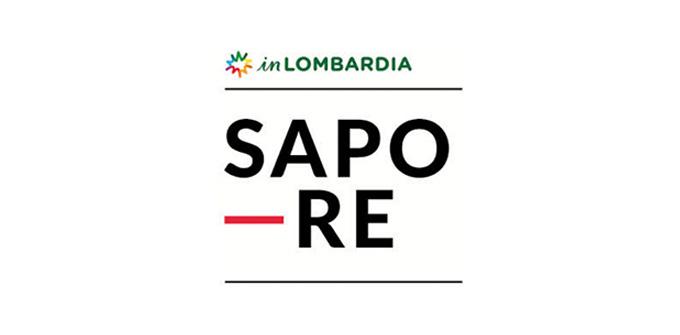 In Lombardia - SAPORE