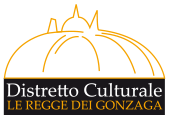 Distretto Culturale LE REGGE DEI GONZAGA
