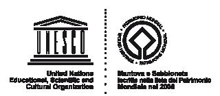 Mantova e Sabbioneta Patrimonio dell'umanità - UNESCO