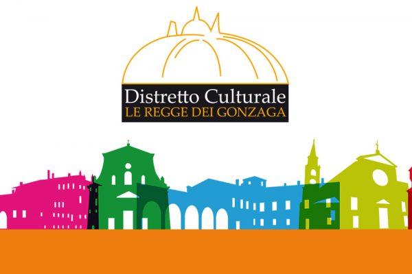 Associazione Distretto Culturale LE REGGE DEI GONZAGA