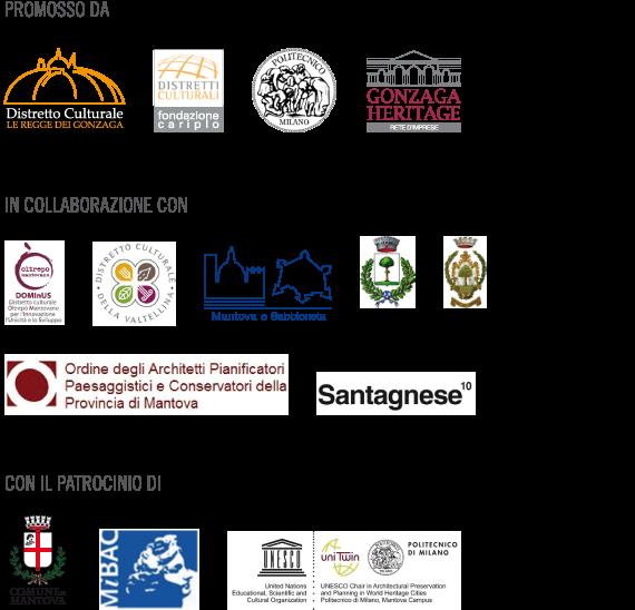 Cantieri Aperti partner
