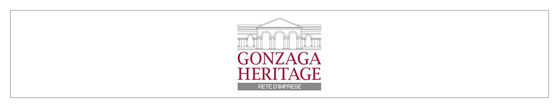 gonzaga heritage rete di imprese