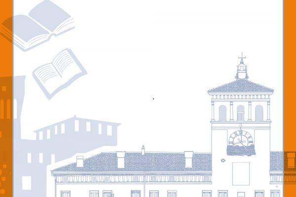 Palazzo Pretorio | Criteri e programma di restauro | 18 MAGGIO 2018 | RIVAROLO MANTOVANO